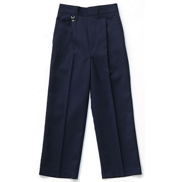 School Trousers Junior