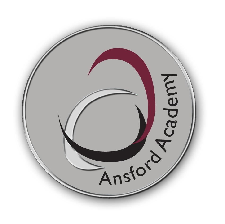 Ansford Academy - Boys