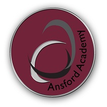 Ansford Academy - Girls