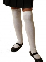 School Socks & Tights