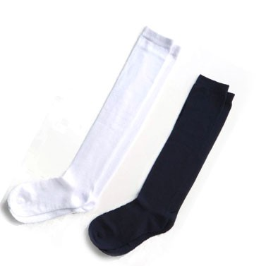 Over the Knee School Socks (7131)