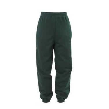 School Jogging Pants (7214)