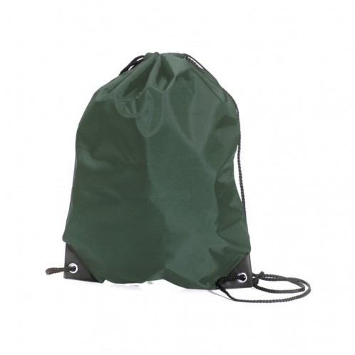 Shugon Drawstring Backpack (7348)