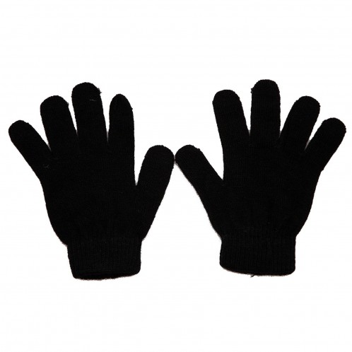 Adults Thermal Magic Gloves (7373)
