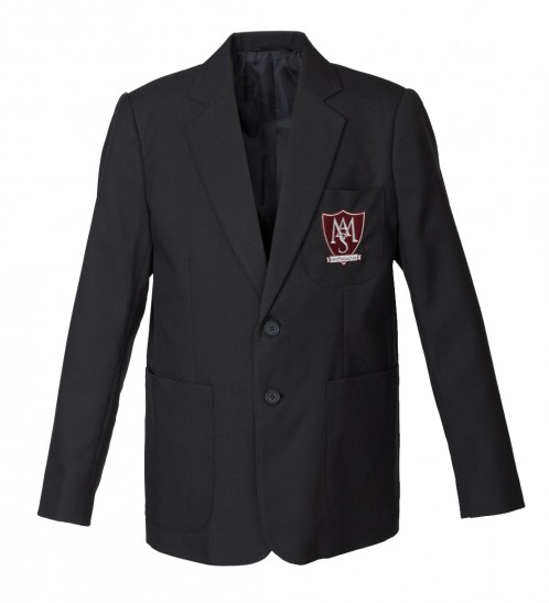 Arts and Media School Islington Boys School Blazer (8640)
