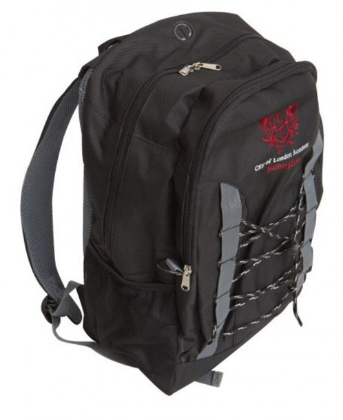 COLAi School Backpack (CLB8178)