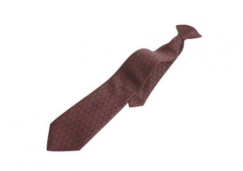 Cardinal Pole Boys School Tie (CPB8197)