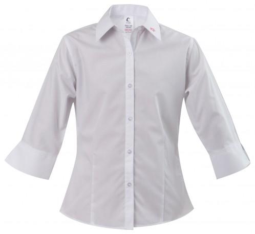 White Blouse Compulsory (EGA 8064)