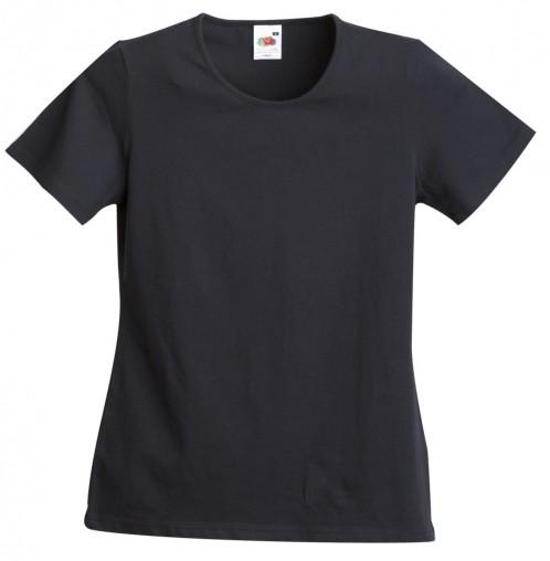 R/N T-Shirt (EGA 8070)