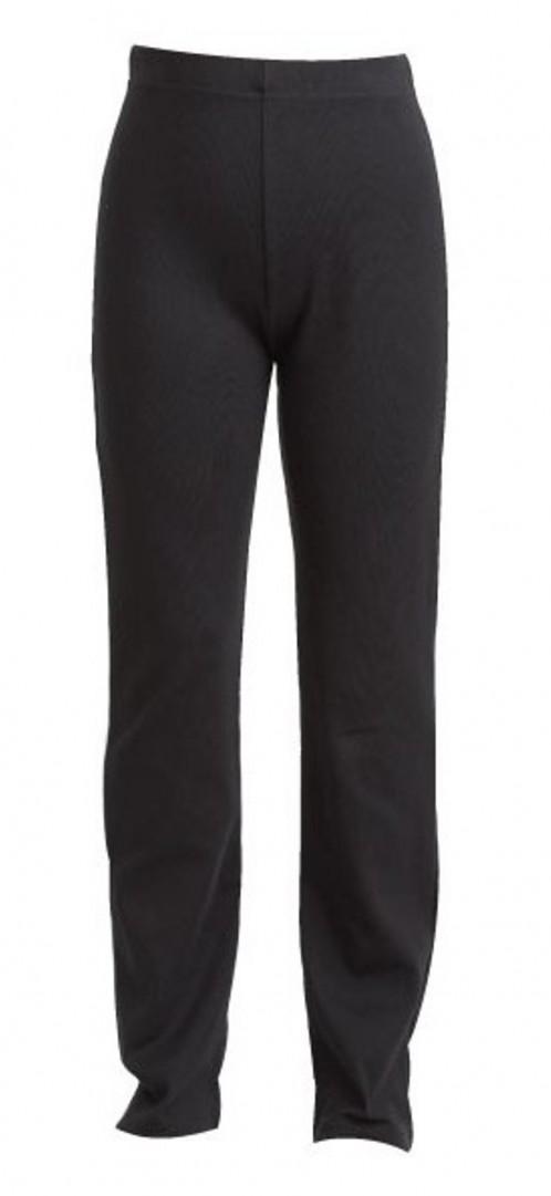 Jazz Pants (EGA 8072)