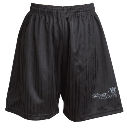 Skinners Academy P.E. Football Shorts (SKA8277)