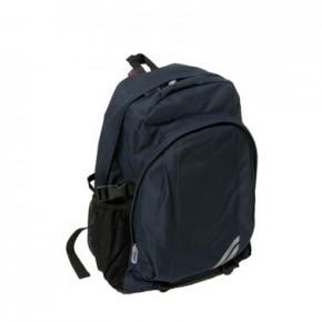 Senior Classic School Backpack (7311)