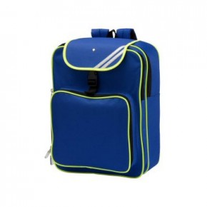High Visibility Junior Backpack (7346)