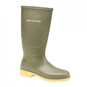 Dunlop Wellington Boots (7370)
