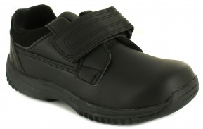 """Socrates"" Boys School Shoes"