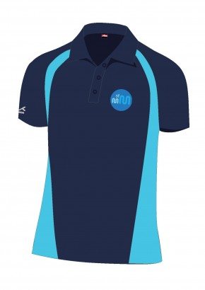St Mary Magdalene P.E. Polo Shirt (8355)