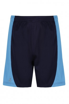 St Mary Magdalene P.E. Shorts (8357)