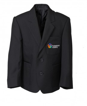 New North Academy Boys School Blazer (8730)