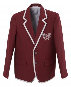 City of London Academy Boys School Blazer(CLB 8170)