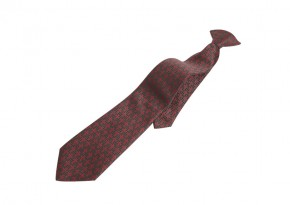 Cardinal Pole Boys School Tie (CPB8197)