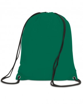 Milford School P.E. Bag with School Logo (8914)