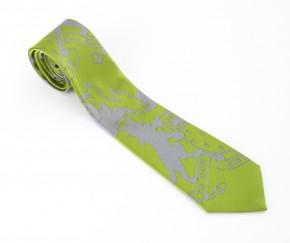 Skinners Academy School Tie - Y7 - Y9 (SKA8280)