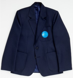 St Mary Magdalene Girls School Blazer (SM8349)