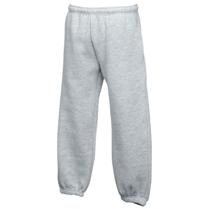 School Jogging & Track Pants