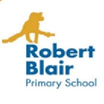 Robert Blair Primary School