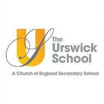 The Urswick School - Boys
