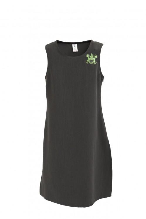 Skinners Academy Girls Cultural Dress (8295)