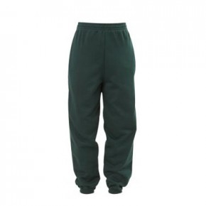 School Jogging Pants (7214)