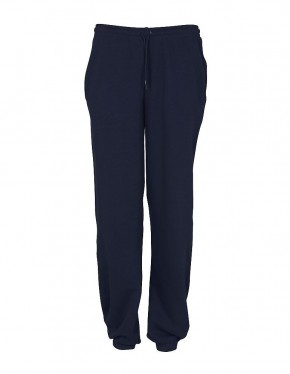 Navy Blue Select Jogging Pants (7431-Milford)