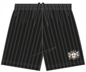 COLA Highbury Grove P.E. Shorts (8112)