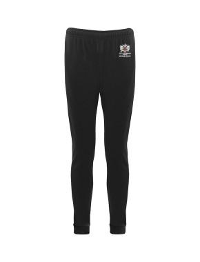 Highbury Grove COLA Boys Track Pants with School Logo (8116)