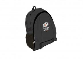 COLA Highgate Hill Backpack (8842)