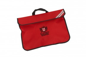 City of London Primary Academy Islington Book Bag (8865)