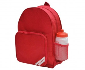 COLPAi Infant Backpack (8869)