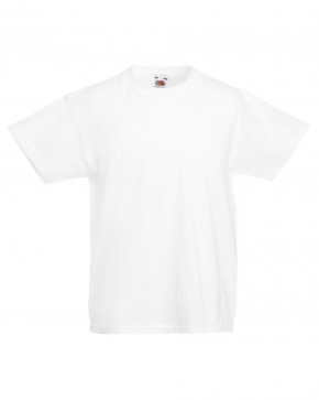 Woolpit Primary Academy P.E. T-Shirt with Logo (9072)
